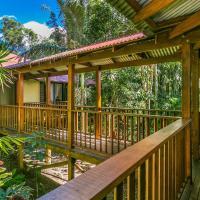 Hotelfoto's: Casa Dan, Byron Bay
