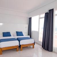 Hotelbilder: Hotel Central Playa, Ibiza-Stadt