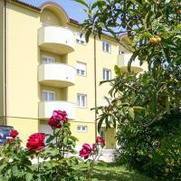 Hotellikuvia: Apartments Verde, Premantura