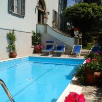 Appartamenti Villa Annamaria