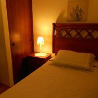 Фотографии отеля: Habitación Villa Alto Jahuel, Rancagua