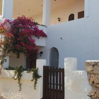 Hotellbilder: Appartamenti Jeko, Lampedusa
