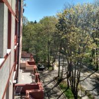Hotelfoto's: Apartment na Prokhladnaya, Svetlogorsk