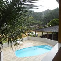 Hotel Pictures: Pousada Terra Nossa, Santa Maria