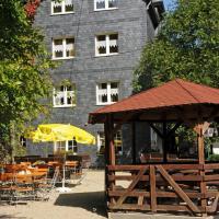 Hotel Pictures: Landgasthof Hierer Mühle, Dieler