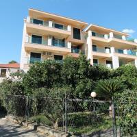 Hotelbilleder: Lucky Apartments, Herceg-Novi