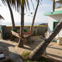 Fotos del hotel: Serenity Surf House, Pondicherry