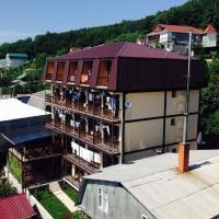 Zdjęcia hotelu: Regaliya, Loo