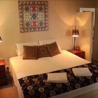 酒店图片: Flaxton Number 3, Flaxton
