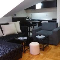 Hotelfoto's: Studio Apartment Radosavljević, Zlatibor