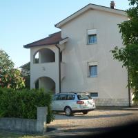 Zdjęcia hotelu: Apartment Ivan-Experience, Ljubuški