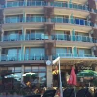 Fotos del hotel: Briz Beach Apartments, Sunny Beach