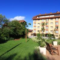 Fotos de l'hotel: Hotel Tissiani Canela, Canela