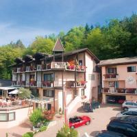 Zdjęcia hotelu: Hotel Garni ELISABETH, Pörtschach am Wörthersee