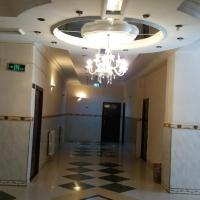 Fotos del hotel: Hotel Privilege, Orán