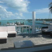 Hotellbilder: Exuma Yacht Club, Georgetown