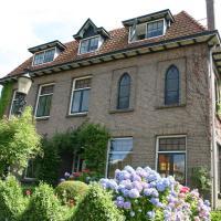 Hotel Pictures: B&B Het Klooster van Dalfsen, Dalfsen