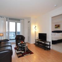 Zdjęcia hotelu: Executive Furnished Properties - Markham, Markham