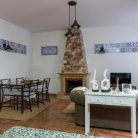 Alcochete 3 Rooms House