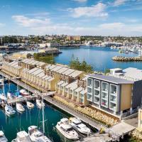 Foto Hotel: Be. Fremantle, Fremantle