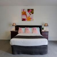 酒店图片: 弗兰克斯顿旅馆, 弗兰克斯顿