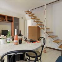 Foto Hotel: Mario Apartment 2578, Venezia