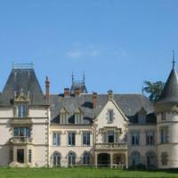 Hotel Pictures: Château du Tout y Fault, Loriges