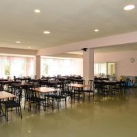 Zdjęcia hotelu: Voske Getak Hotel, Agveran