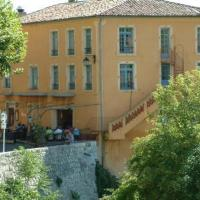 Hotel Pictures: Hotel le Belvédère, Moustiers-Sainte-Marie