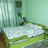 ホテル写真: Doshan Hostels, ドゥシャンベ