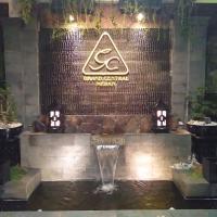 Hotelfoto's: Grand Central Medan, Medan
