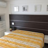 Hotel Pictures: Flat Ancorar Resort, Porto De Galinhas