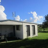 Hotel Pictures: Imbil Droughtmaster Stud Cottage, Kandanga