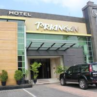 Hotelfoto's: Hotel Priangan, Cirebon