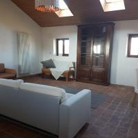 Hotelbilleder: Trattoria del Freisa, Moncucco Torinese