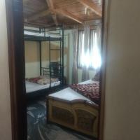 Fotos do Hotel: Centrally Located Stay in Nainital, Nainital