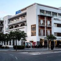 Hotellbilder: Marina, Roses
