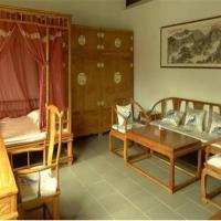 Hotel Pictures: Jinan Homestay Datong, Datong