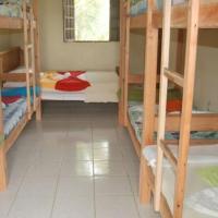 Hotel Pictures: Sitio Ecologico Belas Ondas, Regência