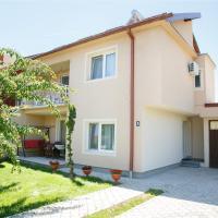 Zdjęcia hotelu: Apartments Kuca Aleksic, Nisz