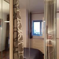 Фотографии отеля: Apartamentos Grifovacances Tres Estrelles Club, Пас-де-ла-Каса