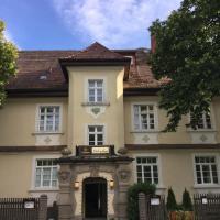 Hotelbilleder: Landgasthaus Döbraberg, Schwarzenbach am Wald