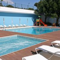 Fotos do Hotel: Novotel Lisboa, Lisboa