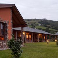Фотографии отеля: Apartamentos Rurales El Fresnu, Сильвамаиор