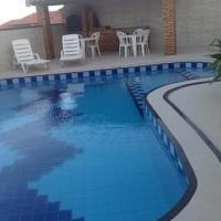 Fotos do Hotel: Casa de Praia em Aquiraz, Aquiraz