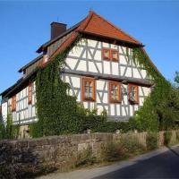 Hotel Pictures: Landhotel Klostermühle, Trostadt