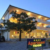 Hotellbilder: Apartmani Trogir, Trogir