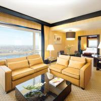 Nile Suite
