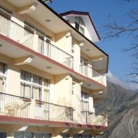 Hotel Pictures: Villa Paradiso, Dharamshala