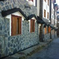 Hotellikuvia: Holiday home Urbanizacion Seis Estrellas, Sierra Nevada